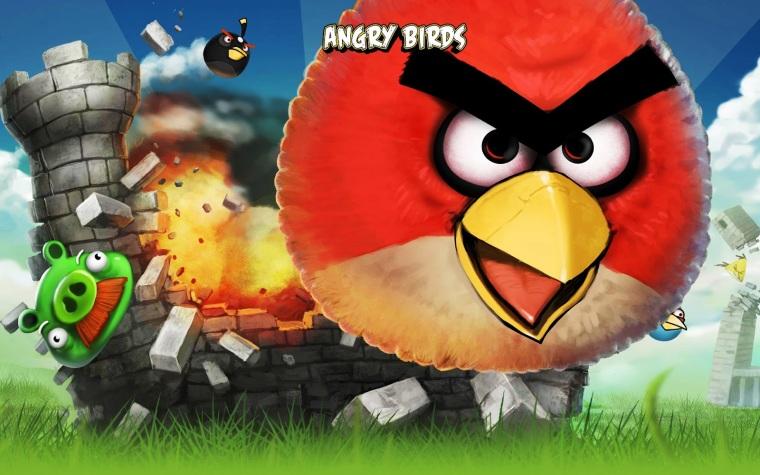 https://zulqifli777.files.wordpress.com/2012/07/angrybirdswallpaper.jpg?w=300