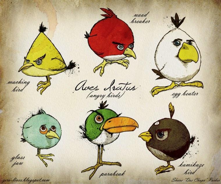 https://zulqifli777.files.wordpress.com/2012/07/gambarangrybirds2.jpg?w=300